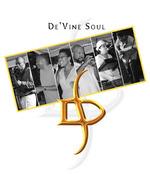 De'Vine Soul