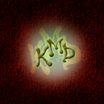 K.M.D.