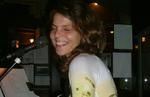 Deborah Ryan