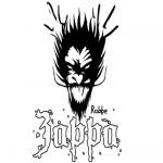 Robbe Zappa