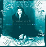 Christina Rasch