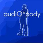 AudioBody