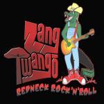 Zangtwango