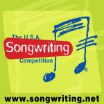 USA Songwriting Contest