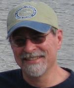 Dennis Carlan - Songwriter