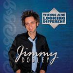 Jimmy Dooley