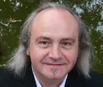 Eddie Dorey