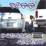 DOGG/DUBZUP RECORDS