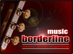 Borderline Music