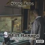 Stone Tone Production