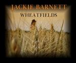 Jackie Barnett
