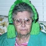 Grandma Caesar