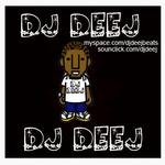 DJ DeeJ