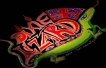 Dixie Lizard