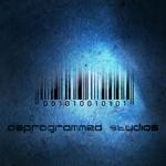 Deprogrammed Studios