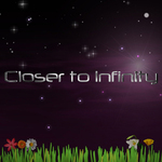 Closer to Infinity