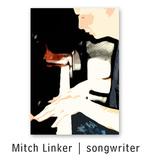 Mitch Linker