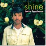 John Truelove