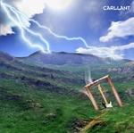 Carllant