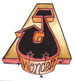 Jwonder