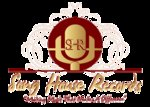 Song House Records