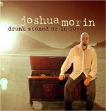 Joshua Morin