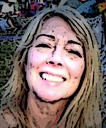 Sue Bargh