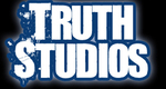 JMILLA (Truth Studios , The ARC MG, Team Brilliance)