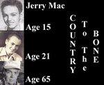 Jerry Mac