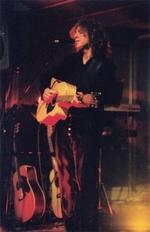 Steve Romig