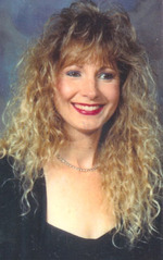 Judyann Dolce