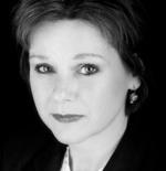 Glenna Rhea Bowman