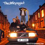 The Attic Project