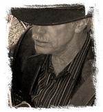 Dwayne Bumgardner