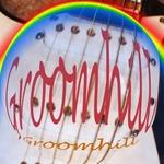 Groomhill