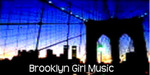 Brooklyn Girl Music