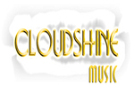 CLOUDSHINE GLOBAL MUSIC