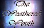 weatheredyouth