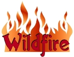 Wildfire Publicity