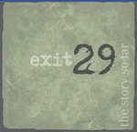 Exit 29