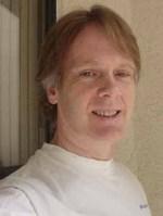 Mitch Henderson