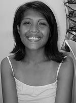 Jeanine Maningo