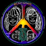 ECOTONIC