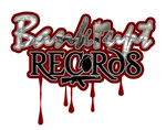 Bankrupt Records