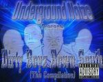 Underground Noize
