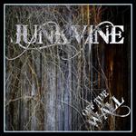 Junkvine