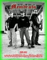 www.MembrataSucks.com