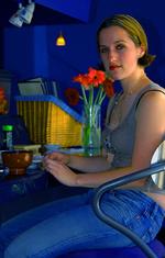Stephanie Seefeldt