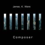 James K Ware