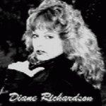 Diane Richardson & Friends